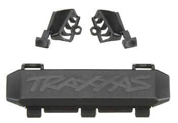 TRAXXAS 7026 Door Battery Compartment E-Revo VXL - RUI YONG HOBBY
