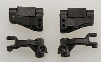 TRAXXAS 5532 Left/Right Caster & Steering Blocks 30 Degree Jato - RUI YONG HOBBY