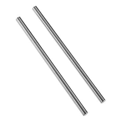 TRAXXAS 7741 Suspension Pins 4x85mm - RUI YONG HOBBY