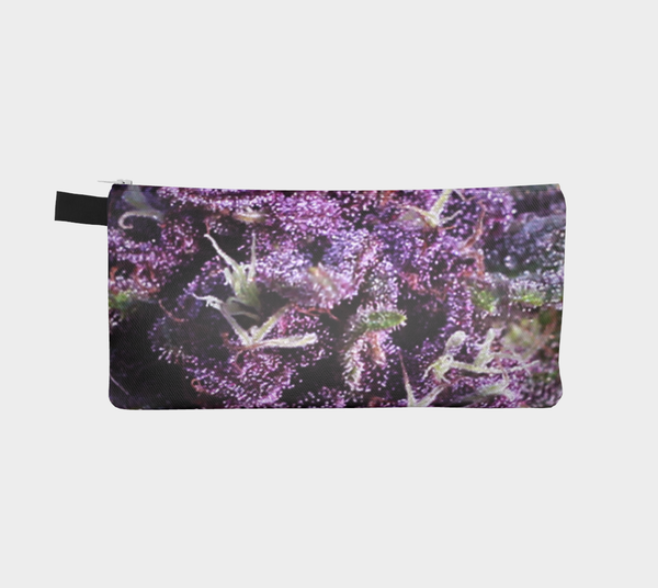 CANNA No. 2 Pencil Case