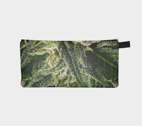 CANNA No. 1 Pencil Case