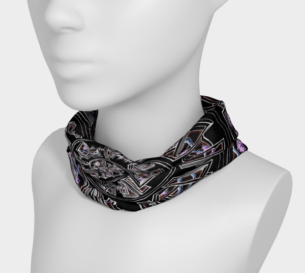 Headbands - Dark Series