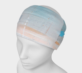 Headbands - Playa Series