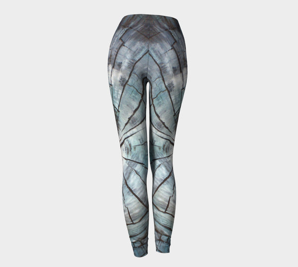 Radial Original-Leggings