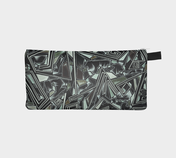 VC2 Pencil Case
