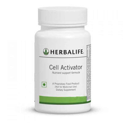 Herbalife, Nutrition Activator, 120 Capsules