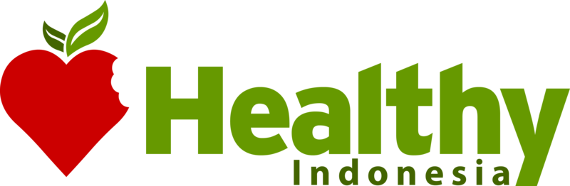 Healthy.co.id