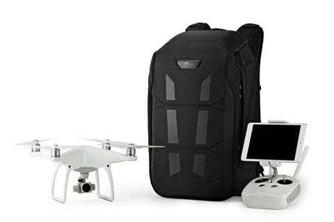 Father's Day Gift Guide Drone