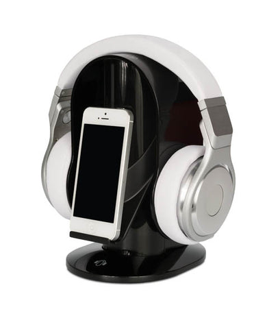 Father's Day Gift Guide Headphone stand