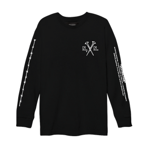 NN 2019 Tour Long Sleeve