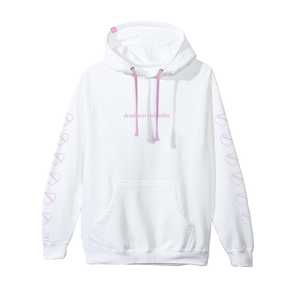 Nothingnowhere Official Merchandise