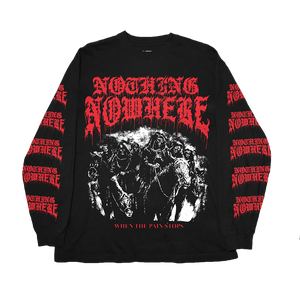 wtps long sleeve