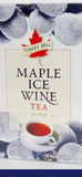 Turkey Hill Maple Syrup Ice Wine Tea (20 Tea Bags)