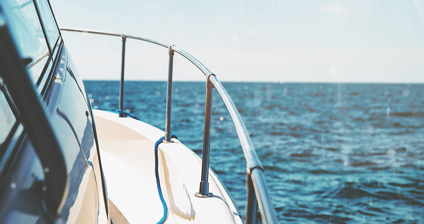 com yacht page custom bed product home services bedding design yachtbedding image