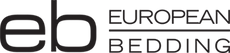 European Bedding Singapore Logo