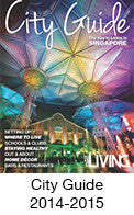 Expat-Living-City-Guide-2015