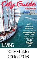 Expat-Living-City-Guide-2016