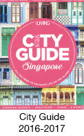 Expat-Living-City-Guide-2017