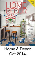 Home & Decor 201410