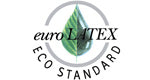Eurolatex Eco Standard