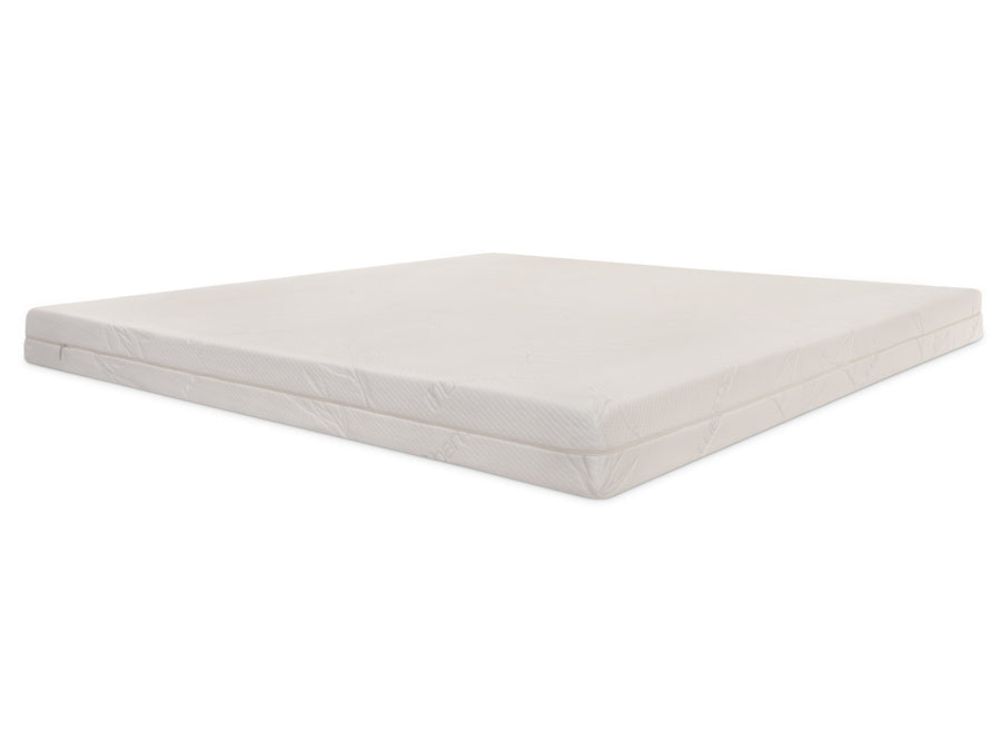 Belatex Progressive Support Latex Mattress