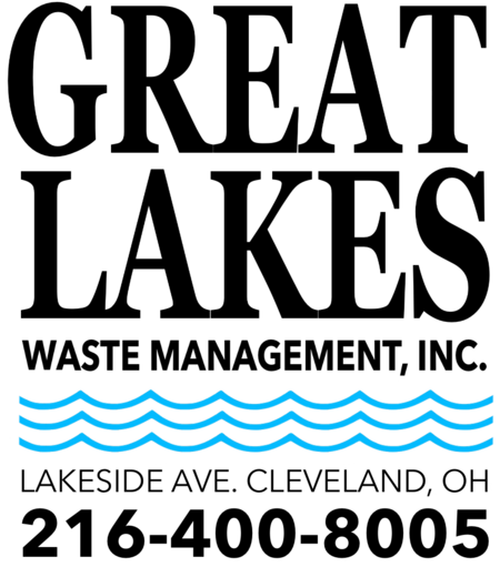 Great Lakes Waste Management Inc.
