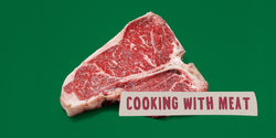 Butcher's Block: Cooking Tips