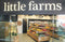 Little Farms Comes to Holland Village