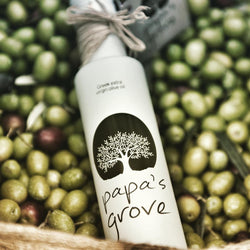 5 Tips When Choosing The Perfect Olive Oil