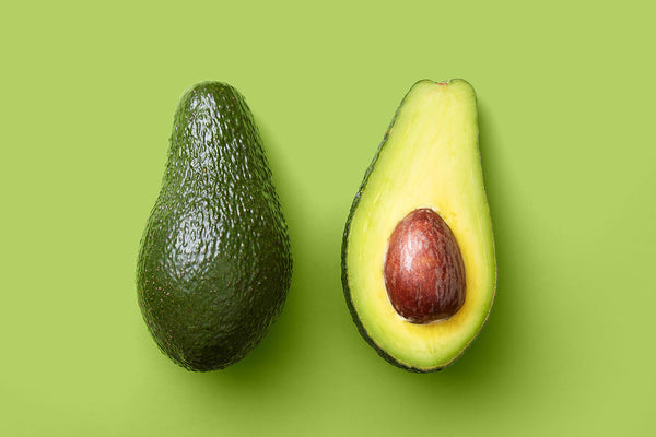 Avo 101: Everything You Need To Know About Avocados