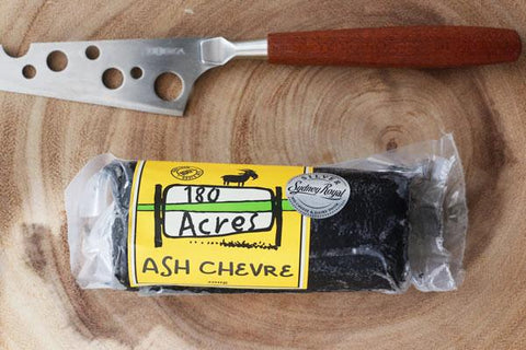 Chevre Log 200g*