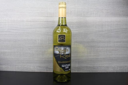 Abbeys Wood Abbeys Road Chardonnay 2017 Alcohol > Wine