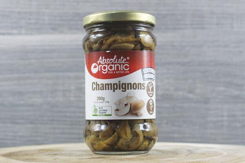 NYC Deli Pickle 680g