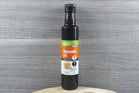 Organic Red Wine Vinegar 500ml