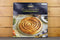Antoniou Spinach & Fetta Spiral Pie 900g Freezer > Ready-Made Meals