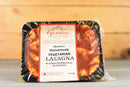 Apennine Mamma's Vegetarian Lasagna 400g Deli > Ready-Made Meals