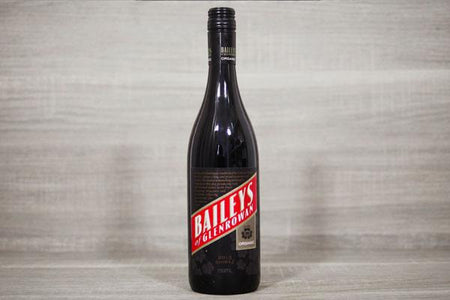 Baileys of Glenrowan Organic Shiraz 2013 750ml Alcohol > Wine