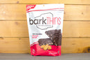Barkthins Dark Chocolate Almond 280g/10oz Pantry > Confectionery