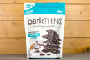 Barkthins Dark Chocolate Coconut Almond 180g/10oz Pantry > Confectionery