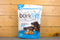 Barkthins Dark Chocolate Pretzel 283g/10oz Pantry > Confectionery