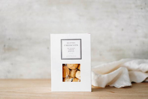 Cheese Bites Biscuits 150g