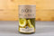 Bio Orto Organic Artichoke Hearts in Olive Oil 'Cuori di Carciofo' 370ml Pantry > Antipasto, Pickles & Olives