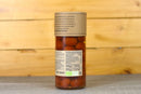 BioOrto Pomodoro Datterino Naturale Biologico 580ml Pantry > Canned Goods