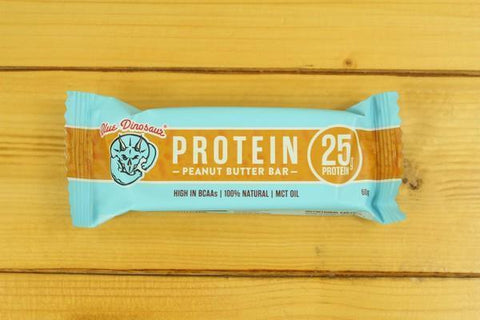 BD Protein Bar - Coffee 60g