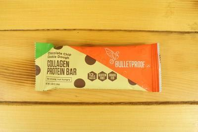 Coffee Cashew Paleo Bar 65g