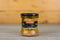 Callipo Gold Reserve Tuna Fillets in Organic Extra Virgin Olive Oil 150g Pantry > Canned Goods