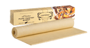 Careme Pastry All Butter Puff Pastry Sheet 375g Freezer > Baking & Cooking Ingredients