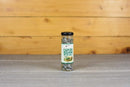 Chef's Choice Capers with Salt Non Pareilles 75g  Pantry > Antipasto, Pickles & Olives