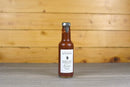 Chef's Choice Double Shot Pepper Sauce 300ml Pantry > Fresh Sauces, Condiments & Dressings