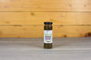 Chef's Choice Green Peppercorns in Vinegar 110g  Pantry > Antipasto, Pickles & Olives